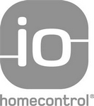 io-homecontrol red�nyvez�rl�sek
