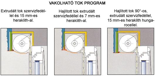 redőny-tok-rajz2