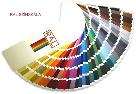 redőny-tok-színek1
